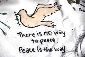 Winning Peace in Sri Lanka 2 2